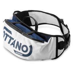 Motorcycle Waistpack Ottano Acerbis ,Motorcycle Bags / Backpacks