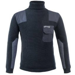 Motorcycle Jersey Ottano Acerbis Sweater ,Sweatshirts / Sweaters