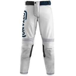 Motorcycle Pants Ottano Acerbis Racing ,Motorcycle Trousers