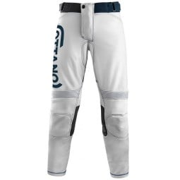 Motorcycle Pants Ottano Acerbis Racing ,Motorcycle Pants