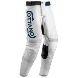 Motorcycle Pants Ottano Acerbis Racing