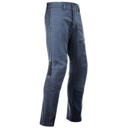 Motorcycle Pants Ottano Acerbis Pants Blue