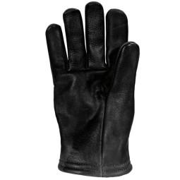 Motorrad Handschuhe John Doe Freewheeler Black