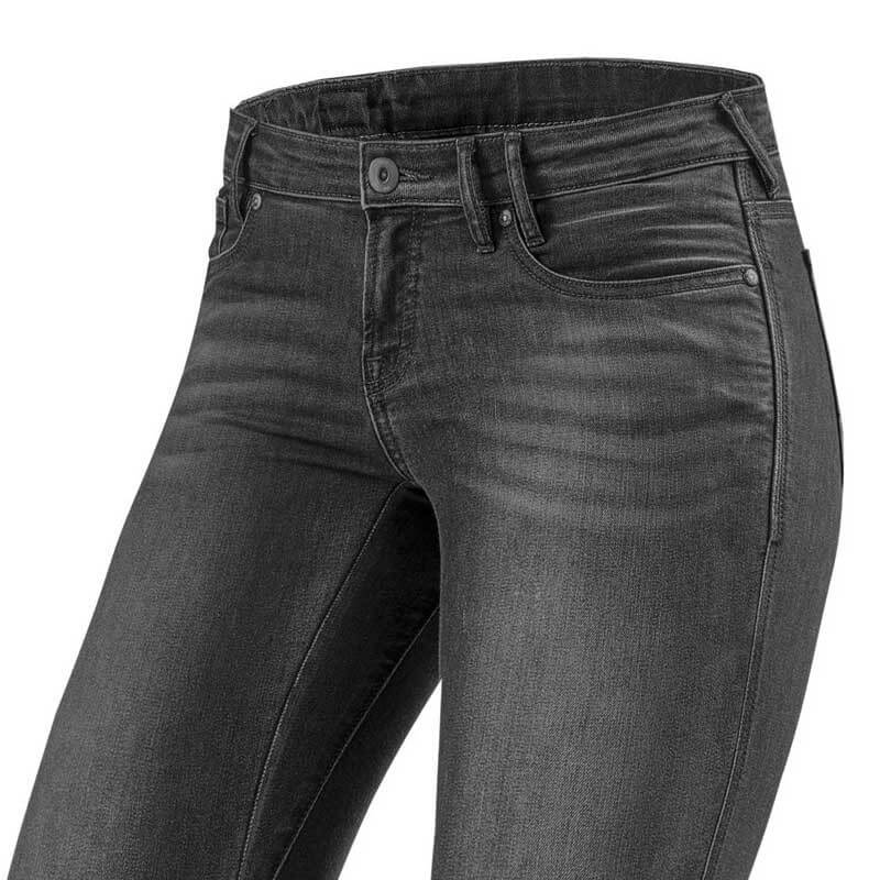 Jeans Extra Lunghi Lunghi Lunghi Donna Donna Jeans Donna Extra Jeans Jeans Extra FKcl3TJu1