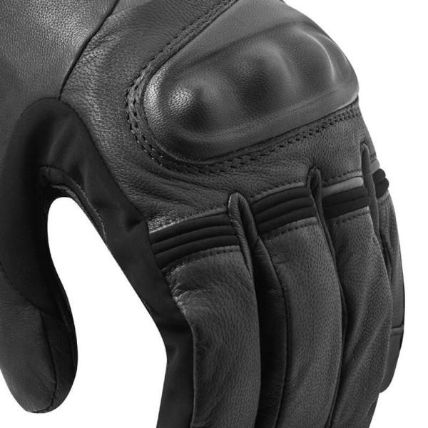 Winter motorcycle gloves Rev'it Kodiak GTX