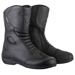 Alpinestars boots Web Gore Tex black ,Adventure / Touring