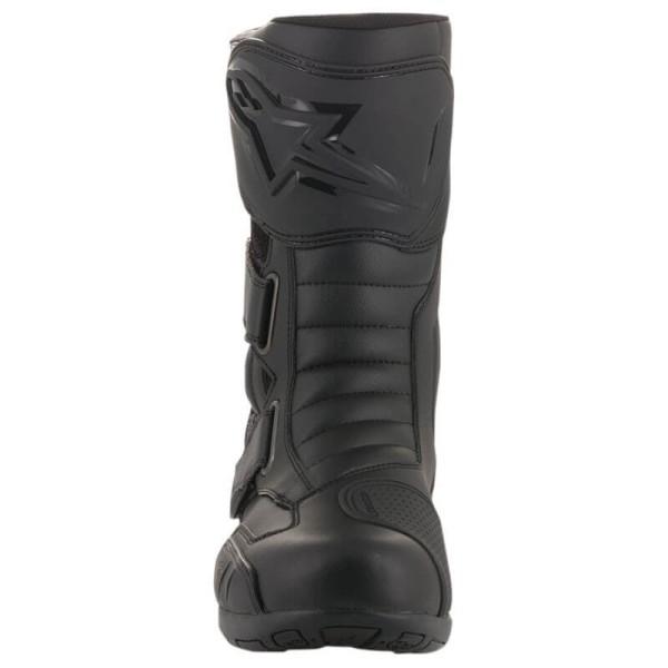 Alpinestars boots Radon Drystar black