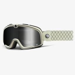 Gafas moto 100% Barstow Roland Sands, Gafas de Moto