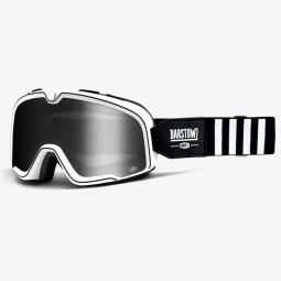 Occhiali moto 100% Barstow Coda, Occhiali Moto