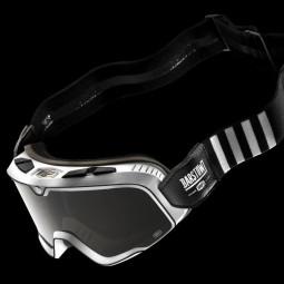 Gafas moto 100% Barstow Coda, Gafas de Moto
