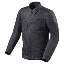 Motorcycle jacket Rev it Tracer 2 overshirt ,Motorcycle Textile Jackets