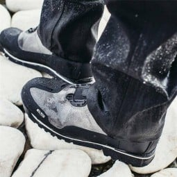 Motorcycle boots Rev it Pioneer H2O ,Motorcycle Touring Boots