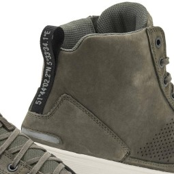 Motorcycle shoes Rev it Arrow Olive Green ,Motorcycle Shoes Urban
