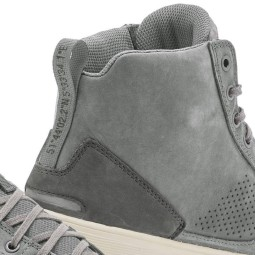 Scarpe moto Rev it Arrow grigio