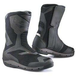 Motorcycle Boot TCX Clima Surround Gore-Tex ,Motorcycle Touring Boots