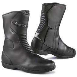 Bota Moto TCX X-Five 4 Gore-Tex