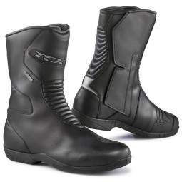 Motorcycle Boot TCX X-Five 4 Gore-Tex