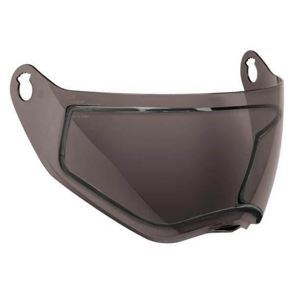 Visor Bell Helmets MX-9 Adventure dark smoke