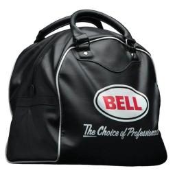 Motorrad Helm Vintage BELL HELMETS Custom 500 Solid Black ,Jet Helme