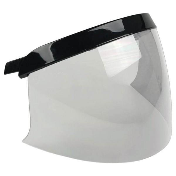 Visera BELL Scout Air Shield clear