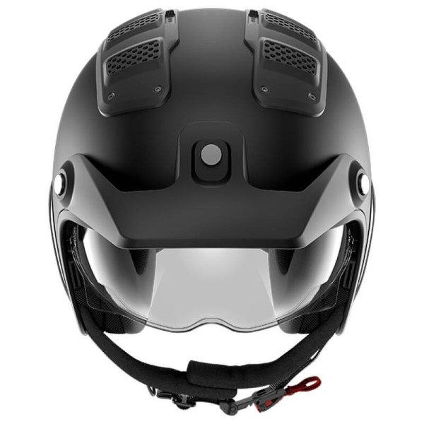 Shark helmet X-Drak 2 Blank black