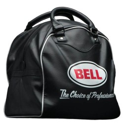 Casco Bell Helmets Custom 500 RSD Checkit