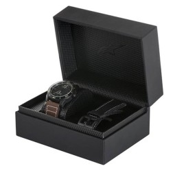 Alpinestars Tech Watch Heritage, Gadgets and Watches