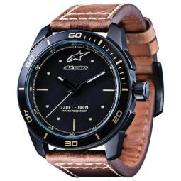 Orologio Alpinestars Tech Watch Heritage, Gadgets / Orologi