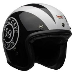 Motorradhelm Bell Custom 500 Ace Cafe 59