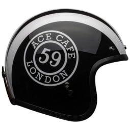 Bell Helmets Custom 500 Ace Cafe 59