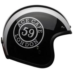 Casco moto Bell Custom 500 Ace Cafe 59