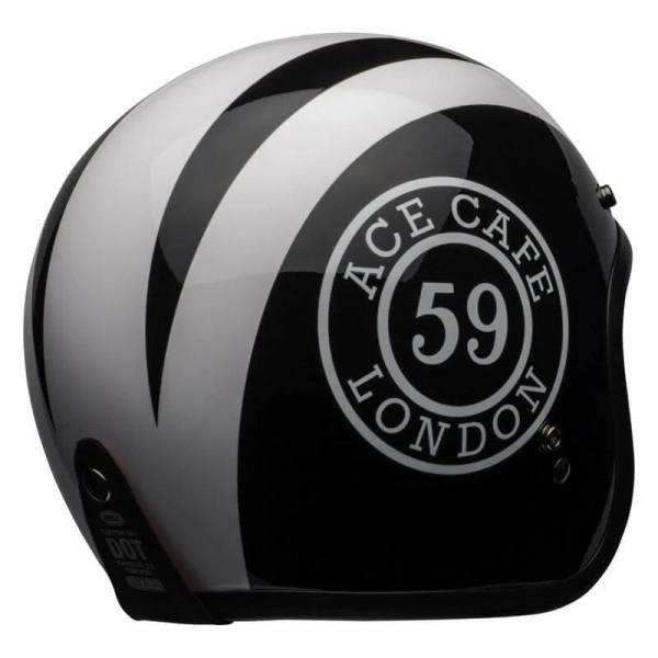 Casque Bell Custom 500 Ace Cafe 59