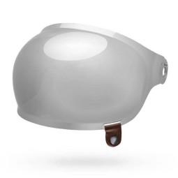 Visiera Bell Bullitt Bubble Clear, Visiere e Accessori