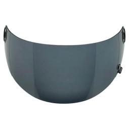 Visier Biltwell Gringo S GEN-2 Smoke ECE Shield, Visiere und Zubehör