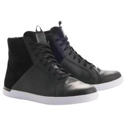 Zapatos Alpinestars Jam Drystar Black