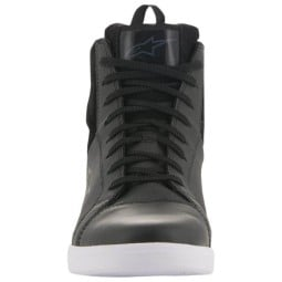 Alpinestars shoes Jam Drystar Black ,Motorcycle Shoes Urban