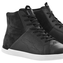 Chaussures Alpinestars Jam Air Drystar noir