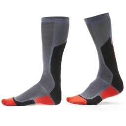 Motorcycle socks Revit Charger sport ,Functional Motorcycle Gear
