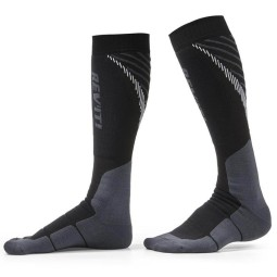 Chaussettes moto Revit Atlantic adventure