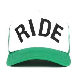 Cappellino moto Roeg Moto Ride, Cuffie / Cappelli