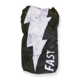 Foulard tubulaire moto Holy Freedom Fast Dry-keeper, Accessoires