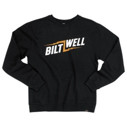Motorcycle Sweat Bolts Crew Neck ,Sweatshirts / Sweaters