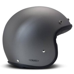 DMD helmet Pillow jet matte grey