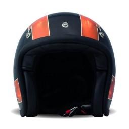 DMD helmet Vintage Thunder jet ,Jet Helmets