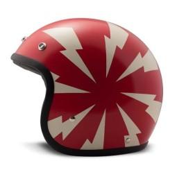 DMD helmet Vintage Bang jet ,Jet Helmets