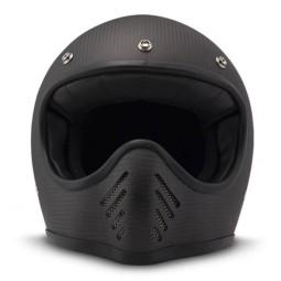 DMD helmet Seventy Five Carbon ,Vintage Helmets