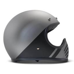 DMD helm Seventy Five Shadow Black