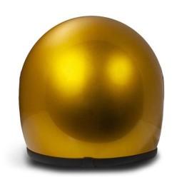 DMD helmet Rocket Golden ,Vintage Helmets
