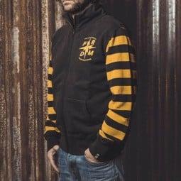 Sweatshirt Holy Freedom Maya ,Sweatshirts / Sweaters