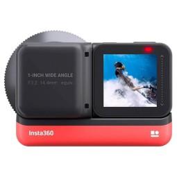 Insta360 ONE R 1-Inch Edition Actionkamera